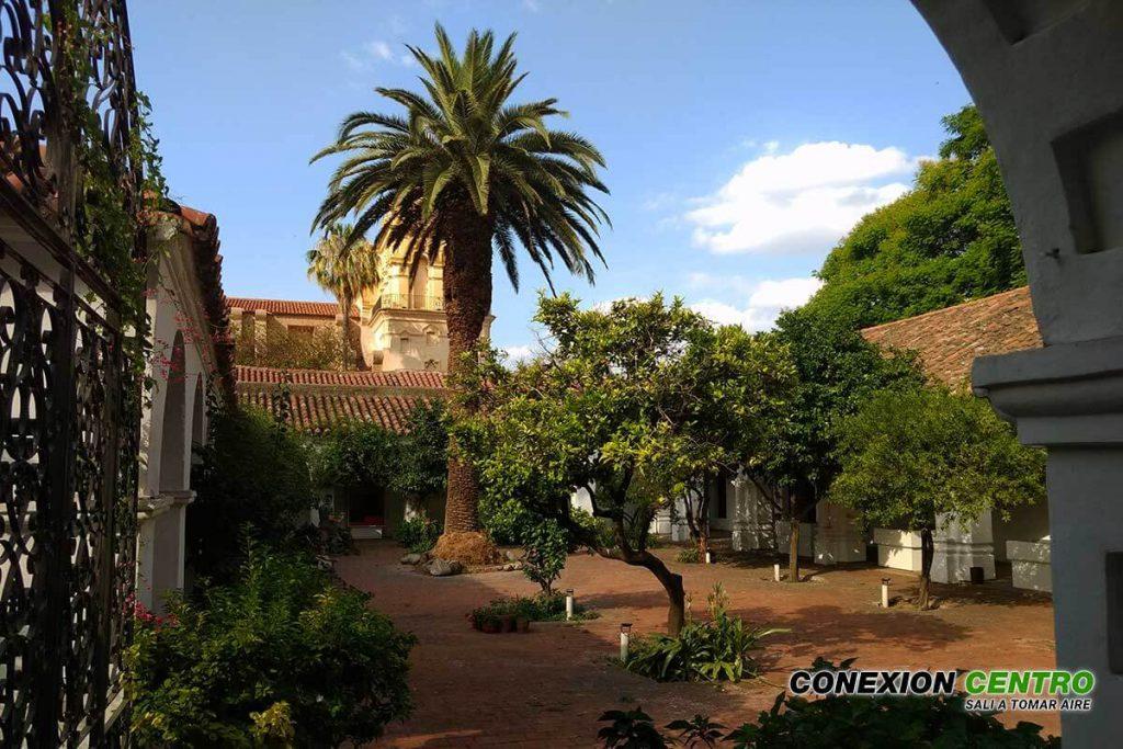 Semana de los museos en la multimedia de turismo
