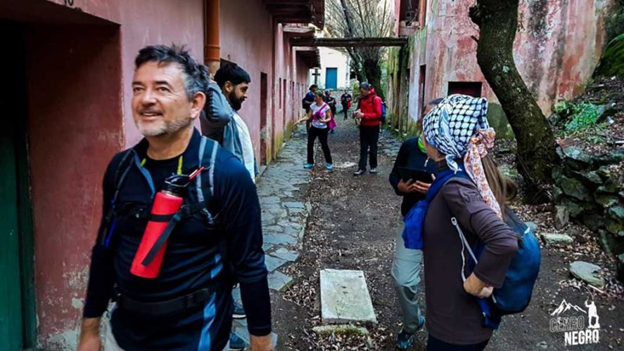 Descubrimos y recorremos lugares maravillosos de Córdoba
