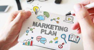 Marketing Turístico: Como conseguir clientes