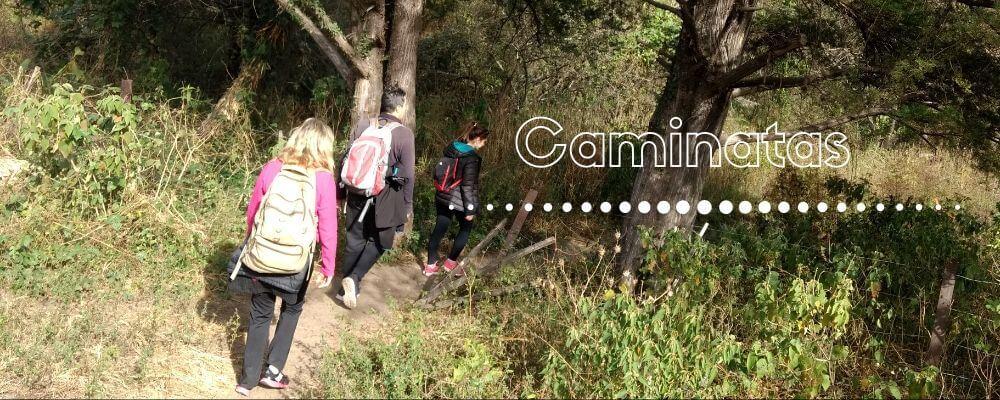 caminata-categoria-01