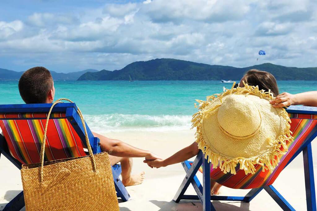 Derechos para viajeros y prestadores turísticos