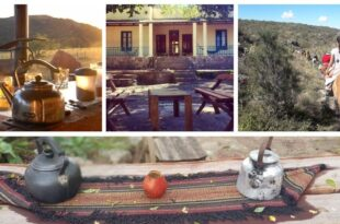 turismo rural en cordoba