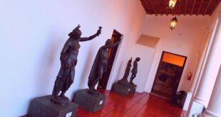 museos de cordoba